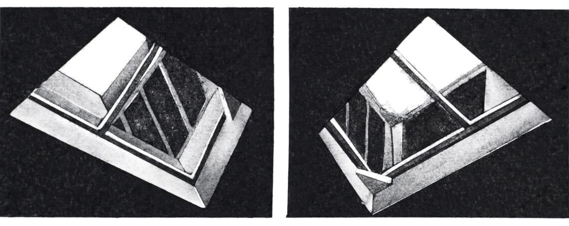 tenons et mortaises jeanne held. Black Bedroom Furniture Sets. Home Design Ideas